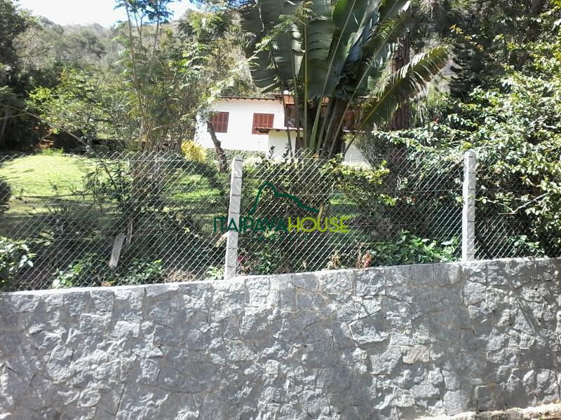 Casa à venda em Araras, Petrópolis - Foto 31