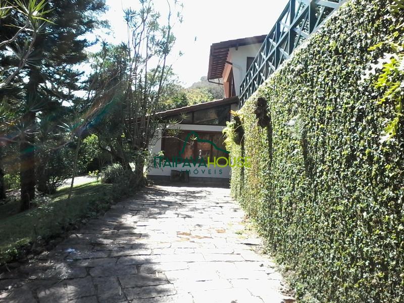 Casa à venda em Araras, Petrópolis - Foto 47