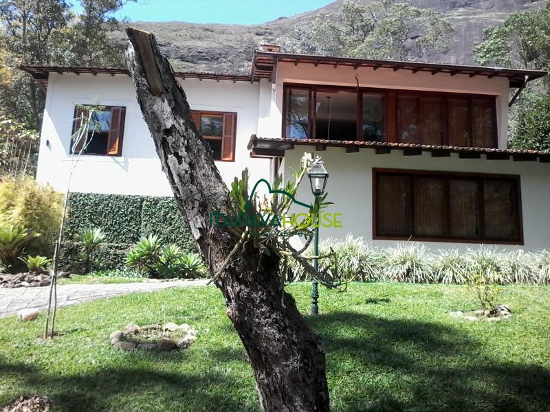 Casa à venda em Araras, Petrópolis - Foto 46