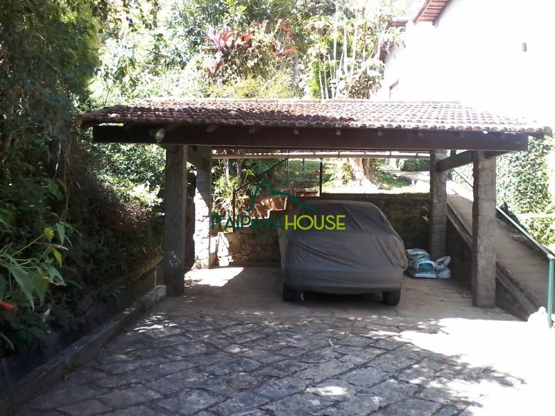Casa à venda em Araras, Petrópolis - Foto 43
