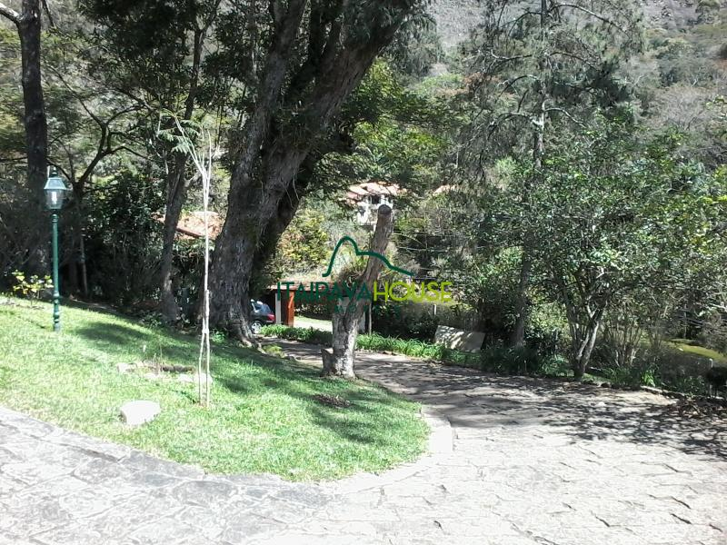 Casa à venda em Araras, Petrópolis - Foto 41