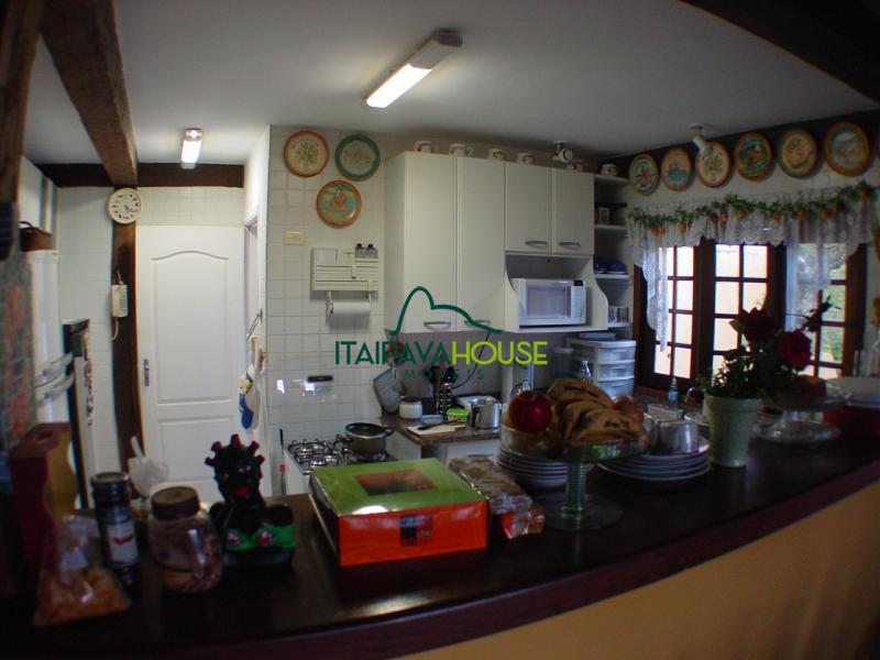 Casa à venda em Itaipava, Petrópolis - Foto 21