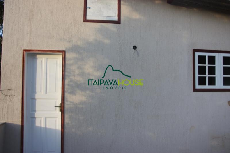 Foto - [2001] Casa Petrópolis, Itaipava