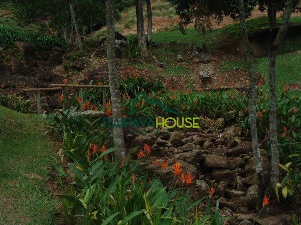 Fazenda / Sítio à venda em Centro, Petrópolis - Foto 23
