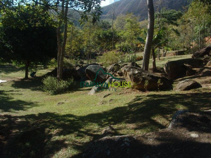 Fazenda / Sítio à venda em Centro, Petrópolis - Foto 24