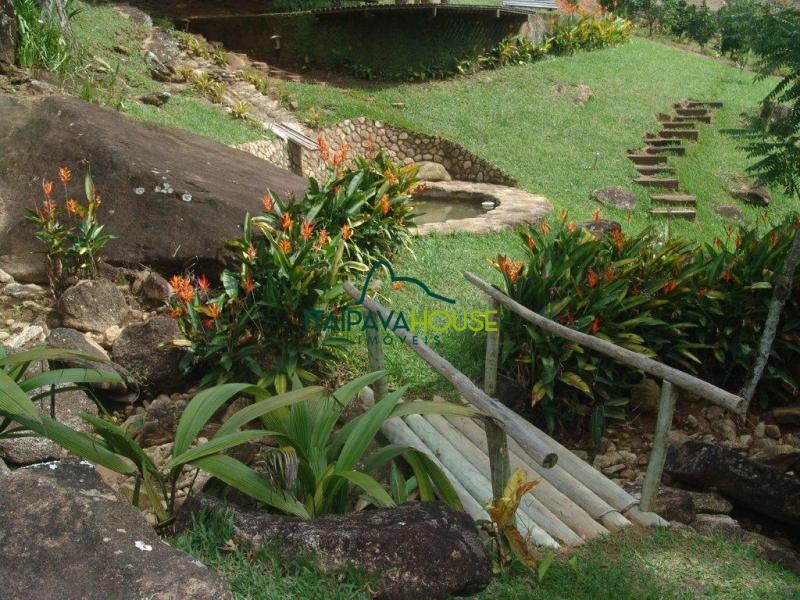 Fazenda / Sítio à venda em Centro, Petrópolis - Foto 26