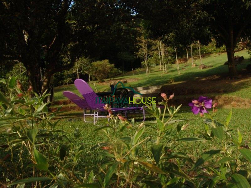 Fazenda / Sítio à venda em Centro, Petrópolis - Foto 29