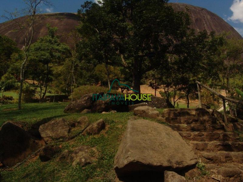 Fazenda / Sítio à venda em Centro, Petrópolis - Foto 31