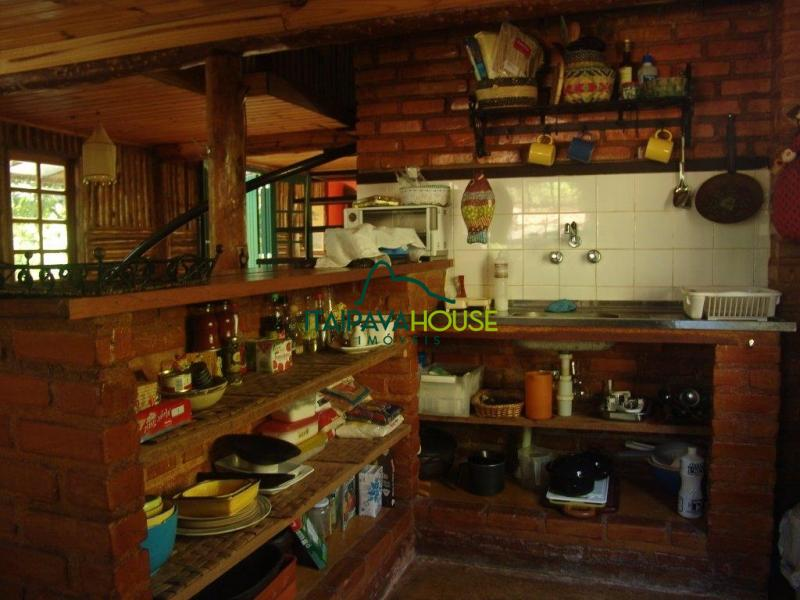 Fazenda / Sítio à venda em Centro, Petrópolis - Foto 18