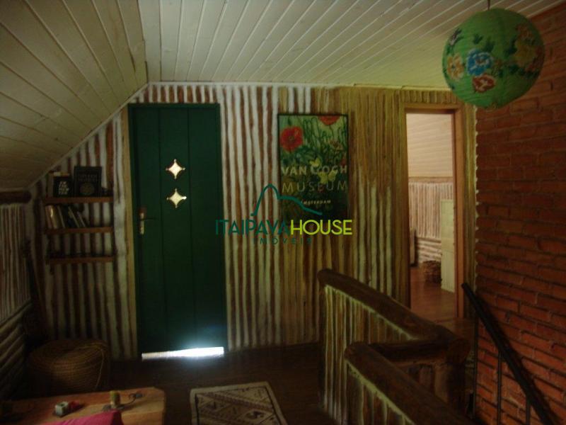 Fazenda / Sítio à venda em Centro, Petrópolis - Foto 3