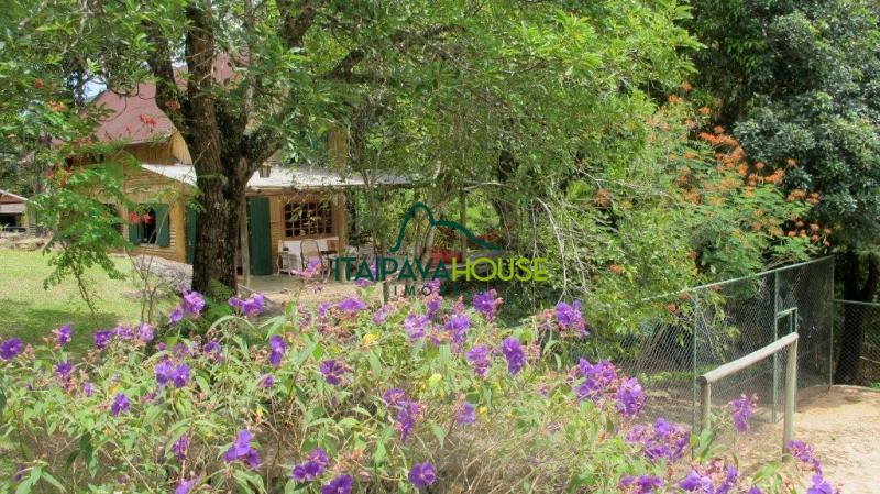 Fazenda / Sítio à venda em Centro, Petrópolis - Foto 1