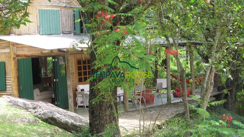 Fazenda / Sítio à venda em Centro, Petrópolis - Foto 19