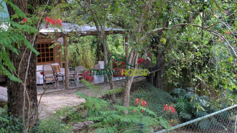 Fazenda / Sítio à venda em Centro, Petrópolis - Foto 20