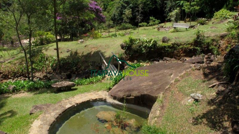 Fazenda / Sítio à venda em Centro, Petrópolis - Foto 11