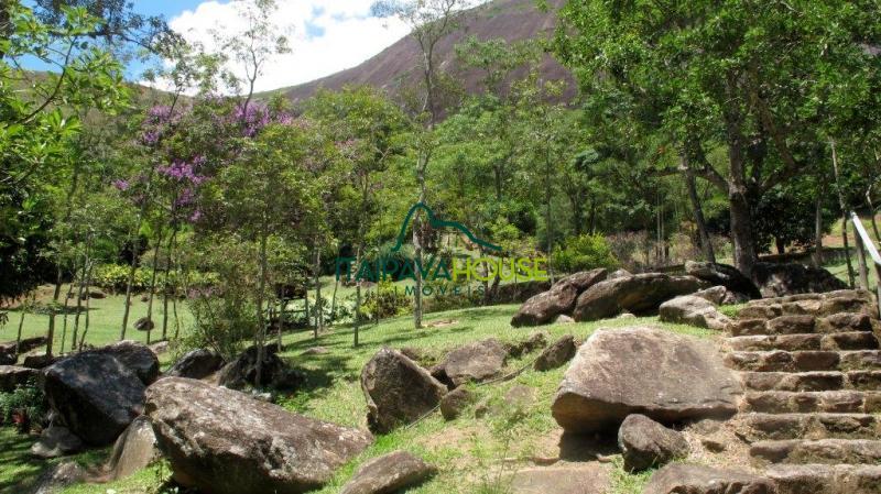 Fazenda / Sítio à venda em Centro, Petrópolis - Foto 12