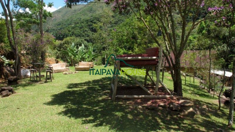 Fazenda / Sítio à venda em Centro, Petrópolis - Foto 13