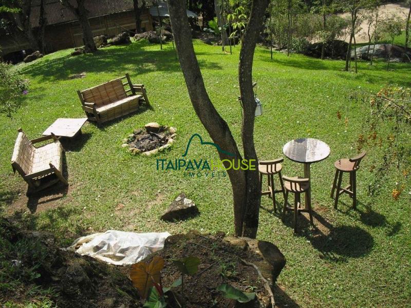 Fazenda / Sítio à venda em Centro, Petrópolis - Foto 14