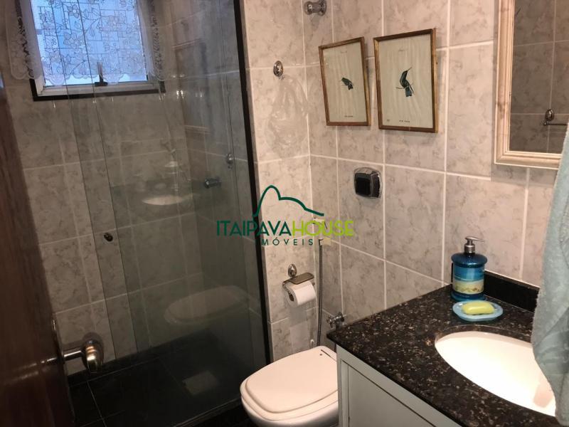 Apartamento à venda em Nogueira, Petrópolis - RJ - Foto 10