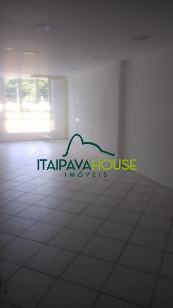 Loja para Alugar em Itaipava, Petrópolis - Foto 10