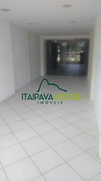Foto - [2007] Loja Petrópolis, Itaipava