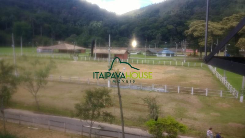 Loja para Alugar em Itaipava, Petrópolis - RJ - Foto 3