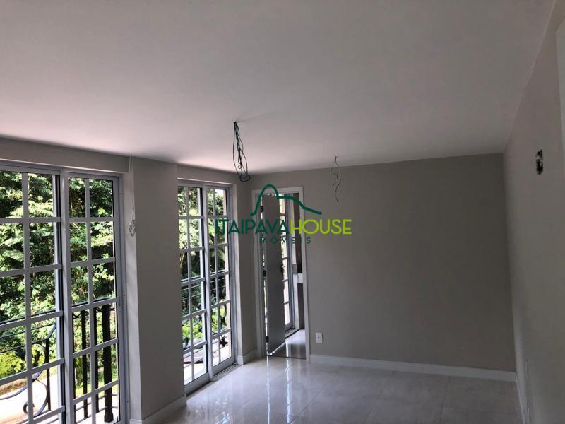 Casa para Alugar em Valparaíso, Petrópolis - Foto 22