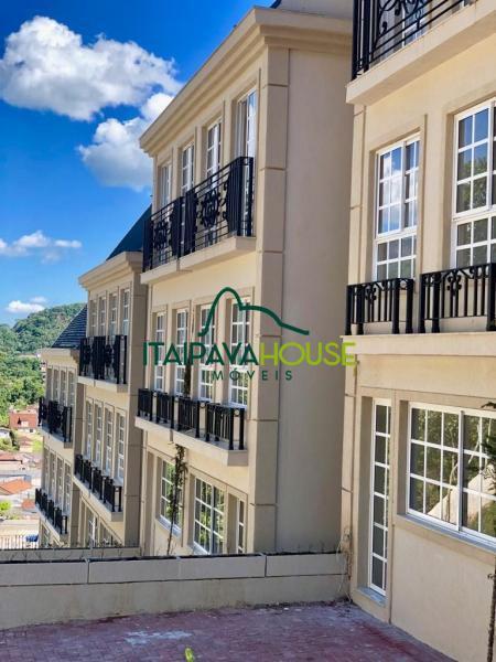 Casa para Alugar em Valparaíso, Petrópolis - Foto 15