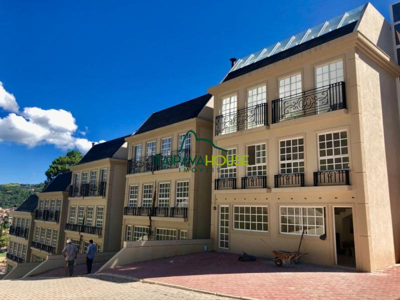 Casa para Alugar em Valparaíso, Petrópolis - Foto 20