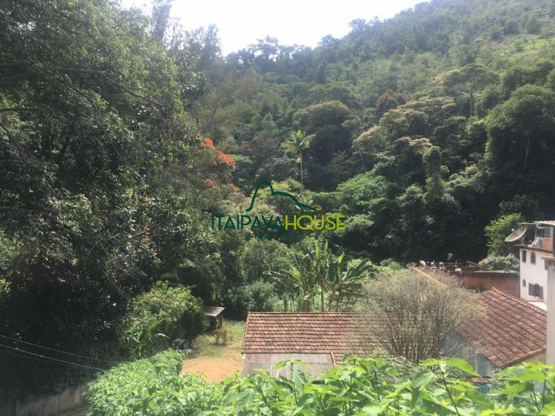 Terreno Residencial à venda em Pedro do Rio, Petrópolis - Foto 1
