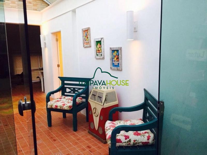 Casa para Temporada em Centro, Areal - Foto 11