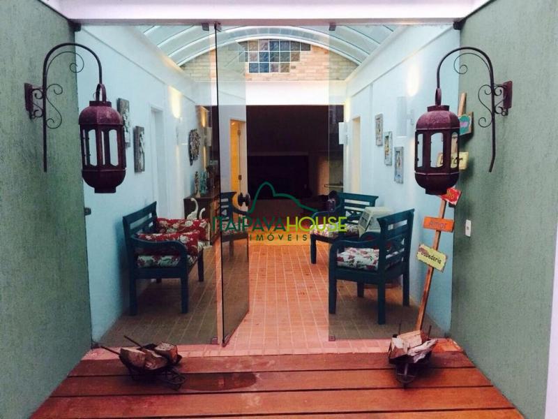 Casa para Temporada em Centro, Areal - Foto 12