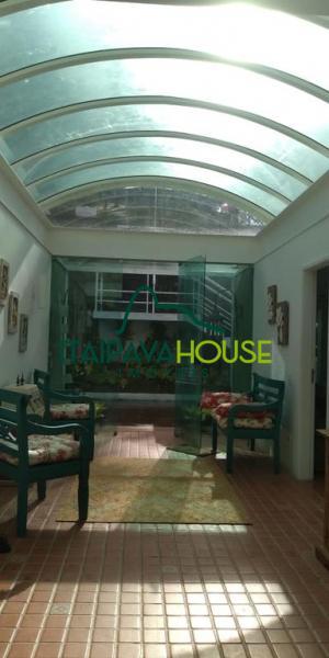 Casa para Temporada em Centro, Areal - Foto 3