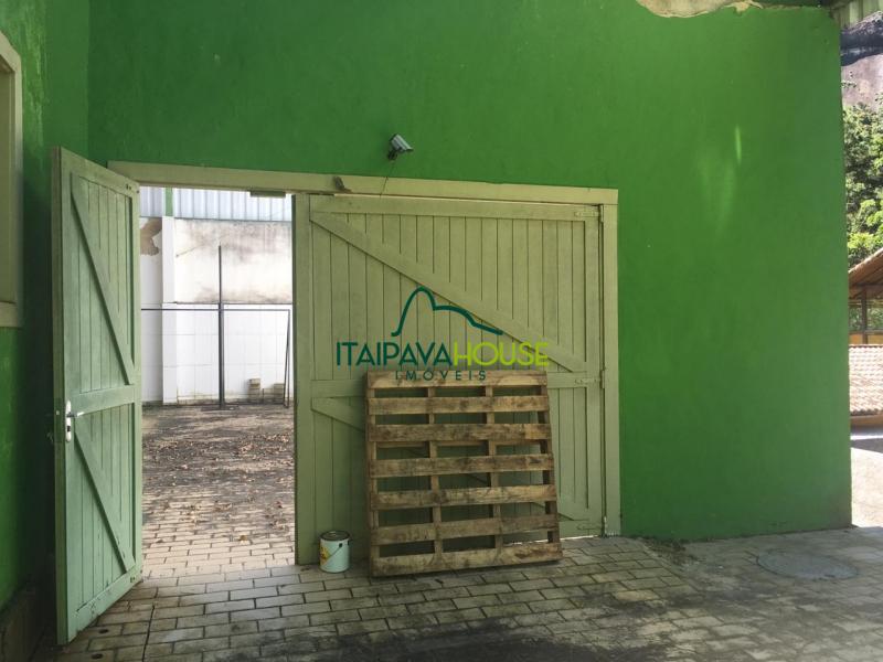 Imóvel Comercial à venda em Fazenda Inglesa, Petrópolis - Foto 9