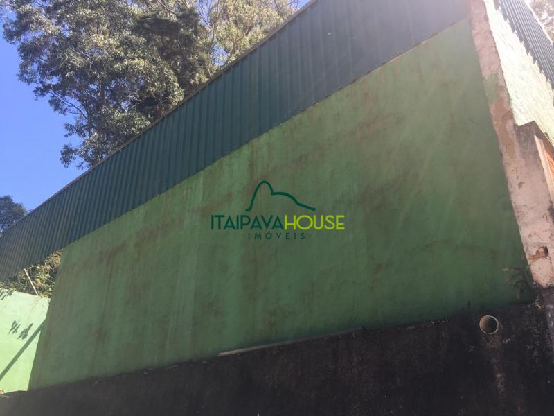 Imóvel Comercial à venda em Fazenda Inglesa, Petrópolis - Foto 5