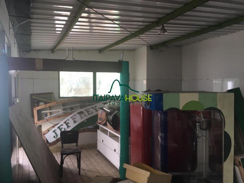 Imóvel Comercial à venda em Fazenda Inglesa, Petrópolis - Foto 14