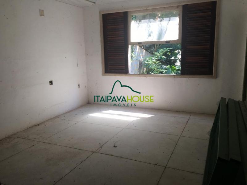 Imóvel Comercial à venda em Fazenda Inglesa, Petrópolis - Foto 10