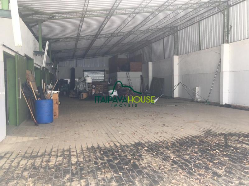 Imóvel Comercial à venda em Fazenda Inglesa, Petrópolis - Foto 15