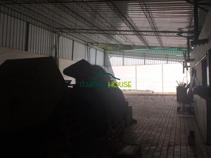 Imóvel Comercial à venda em Fazenda Inglesa, Petrópolis - Foto 13