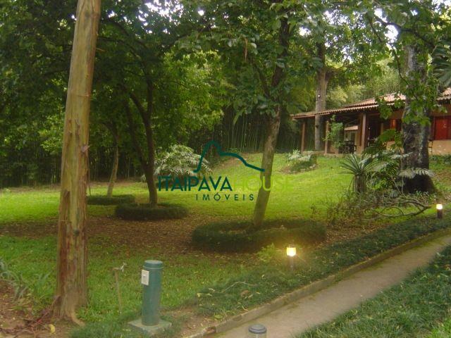 Imóvel Comercial para Alugar em Itaipava, Petrópolis - RJ - Foto 5