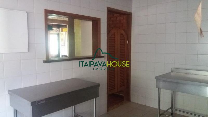 Imóvel Comercial para Alugar em Itaipava, Petrópolis - RJ - Foto 7