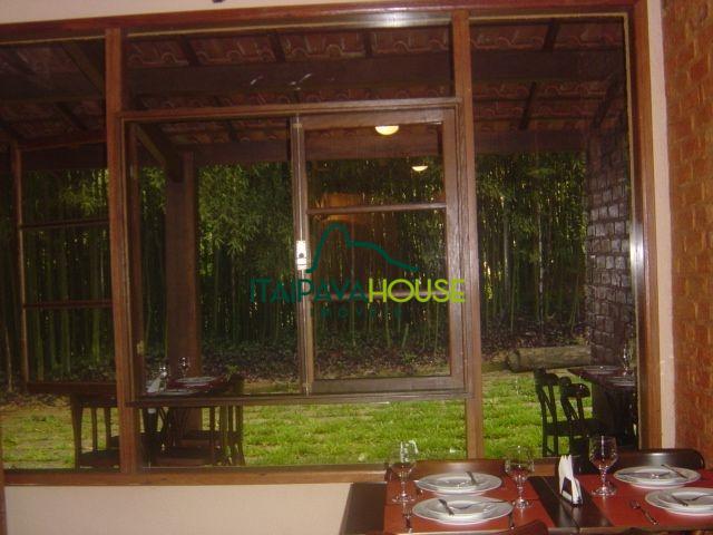 Imóvel Comercial para Alugar em Itaipava, Petrópolis - RJ - Foto 13
