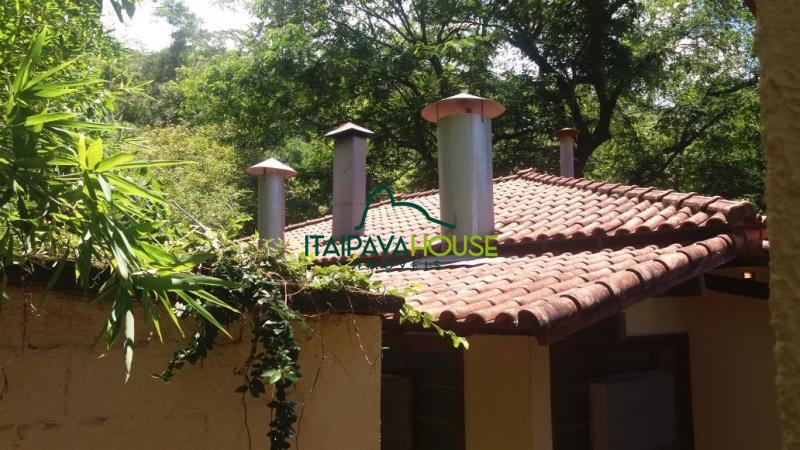 Imóvel Comercial para Alugar em Itaipava, Petrópolis - RJ - Foto 14
