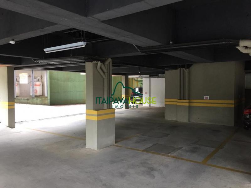 Apartamento à venda ,  para Alugar em Quitandinha, Petrópolis - Foto 11
