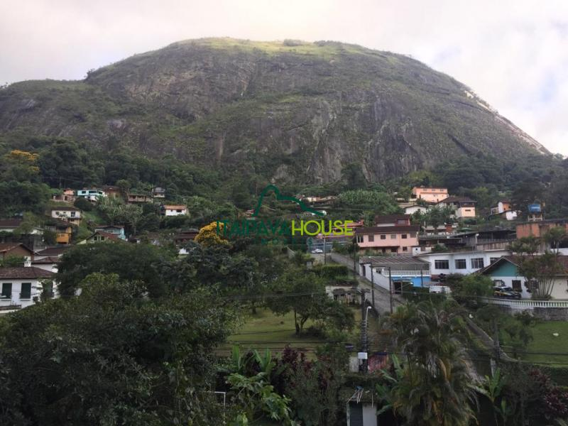 Foto - [2021] Apartamento Petrópolis, Quitandinha