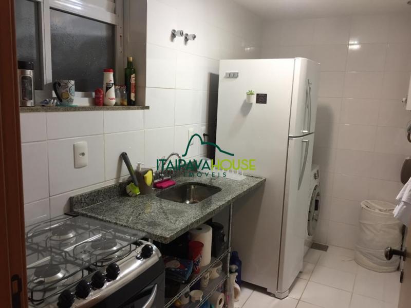 Apartamento à venda ,  para Alugar em Quitandinha, Petrópolis - Foto 6