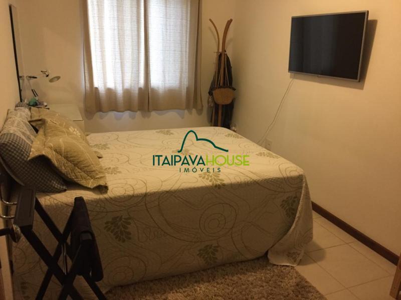 Apartamento à venda ,  para Alugar em Quitandinha, Petrópolis - Foto 9