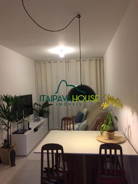 Apartamento à venda ,  para Alugar em Quitandinha, Petrópolis - Foto 1