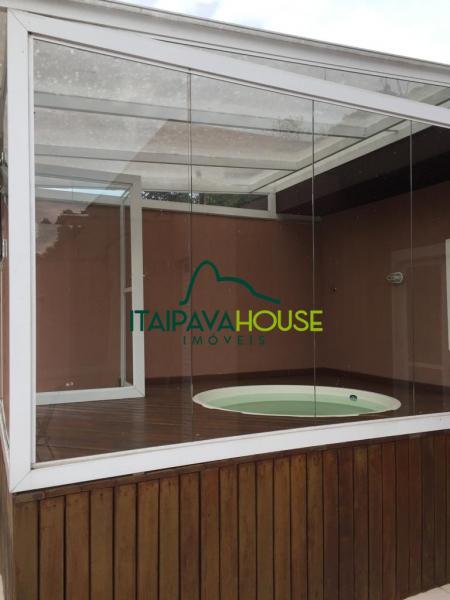 Apartamento à venda ,  para Alugar em Quitandinha, Petrópolis - Foto 4