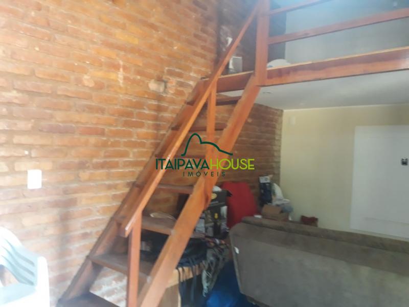 Casa à venda em Centro, Areal - RJ - Foto 31