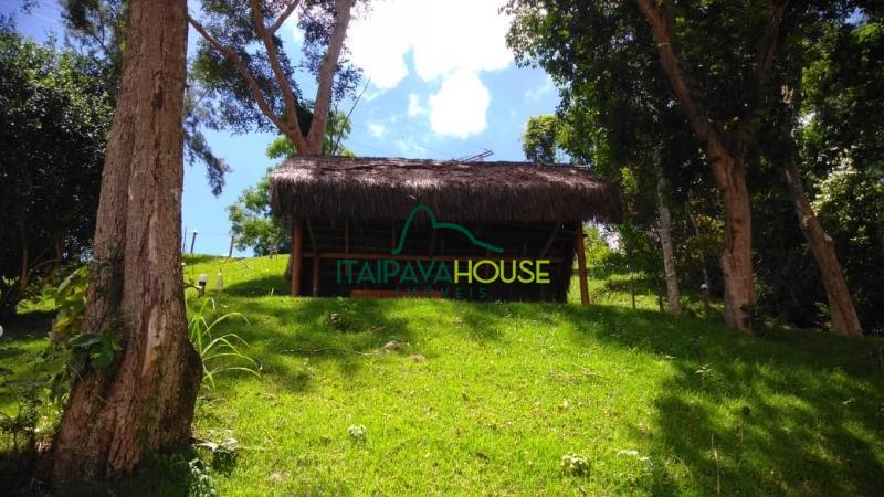 Casa à venda em Centro, Areal - RJ - Foto 46